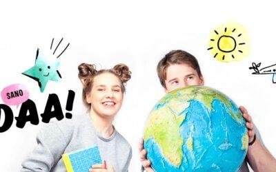Suomalais-venäläisen koulun lukioon on hyväksytty yhteishaussa 45 uutta opiskeli…